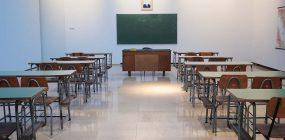 Pruebas libres ESO en Andalucía