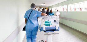 Test oposiciones Enfermería Navarra