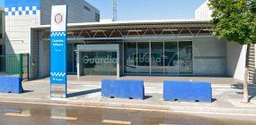 Convocatoria Guardia Urbana Tarragona 2020