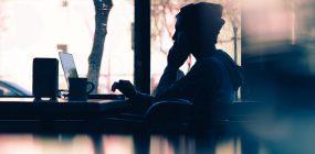 Bachillerato a distancia para adultos: lo que debo saber
