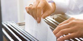 Curso gestión administrativa online: tu formación a distancia