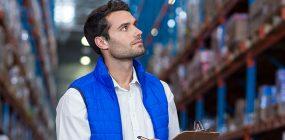 Curso logística online: conviértete en operador logístico