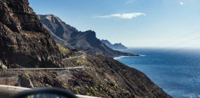 Oposiciones Correos Canarias: todo lo que debes saber
