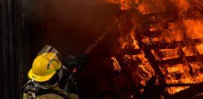 Test bomberos: todo lo que debes saber