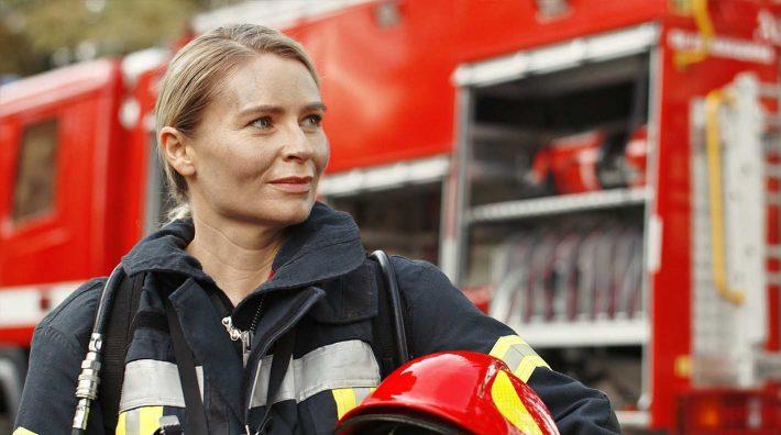 academia oposiciones bombero valencia