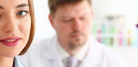 Auxiliar de farmacia Vigo: tus opciones formativas