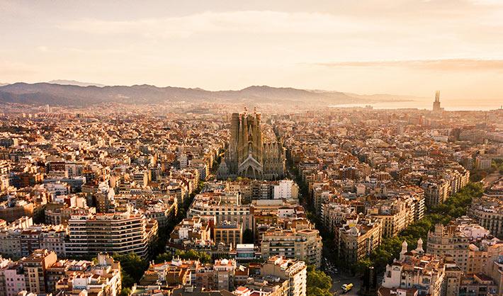 estudiar bachillerato para adultos en barcelona