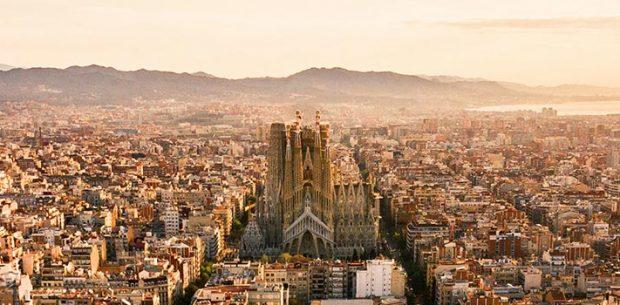Bachillerato para adultos en Barcelona