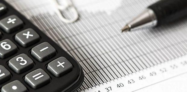 Cómo llegar a fin de mes optimizando los gastos