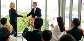 Curso de coaching online: conviértete en coach empresarial
