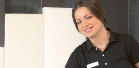 Curso de gobernanta online: trabaja en un hotel