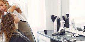 Escuela de peluquería: encuentra tu formación ideal