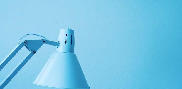 Lámparas españolas: diseño se escribe con Ñ