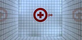 OPE Enfermería: ¡prepárate para las próximas oposiciones!