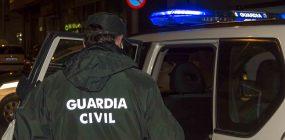 ¿Qué es la Guardia Civil? Definimos este cuerpo