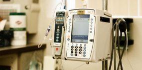 Test enfermería: comprueba tus conocimientos