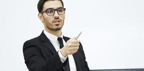 ¿Qué es el coaching de equipos? Potencia a un equipo de trabajo
