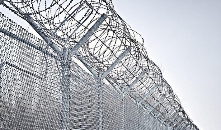 foro oposiciones penitenciarias