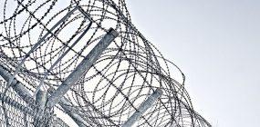 Foro de oposiciones de Ayudante de Instituciones Penitenciarias