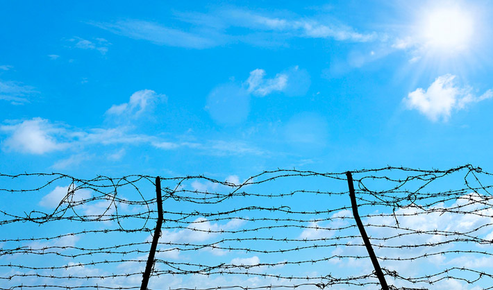 oposiciones prisiones valencia