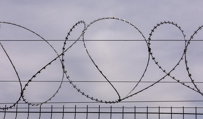 oposiciones penitenciarias en sevilla - andalucía