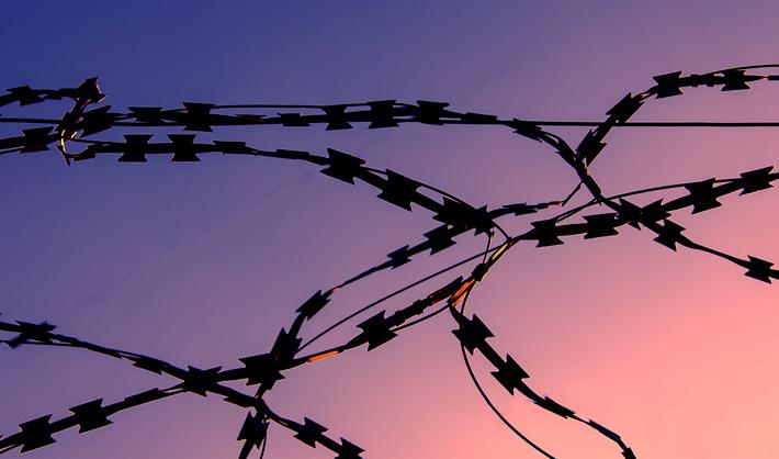 Oposiciones-Instituciones-Penitenciarias-Granada-articulo