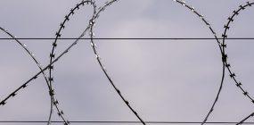 Oposiciones de Instituciones Penitenciarias en Sevilla