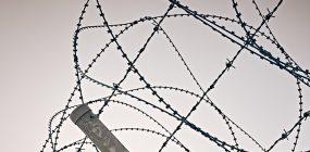 Oposiciones Penitenciarias en Madrid