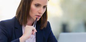 ¿Qué es un Técnico de Hacienda?