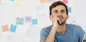 10 claves para trabajar como freelance