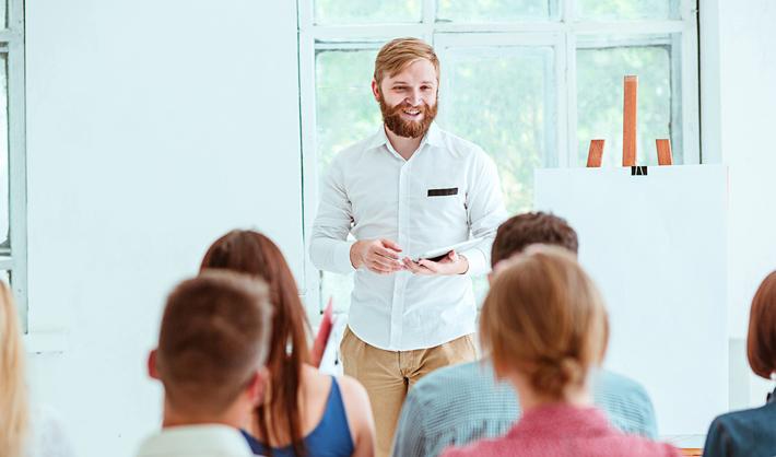 coaching organizacional fundamentos