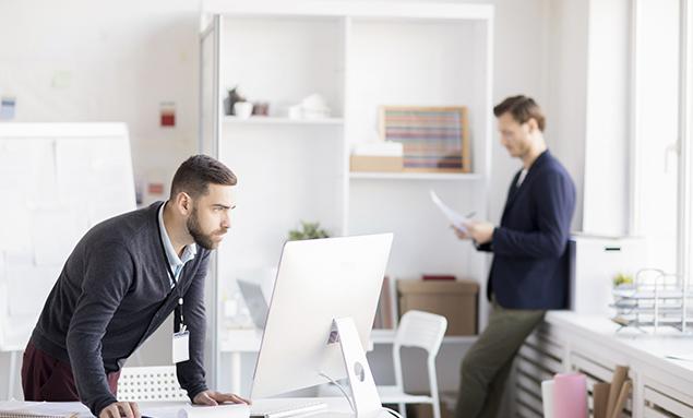 cómo montar una empresa consejos