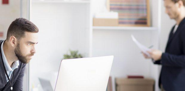 Cómo montar una empresa: opciones