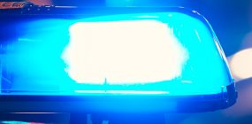Convocatoria de Policía Local en Torredembarra para 2020