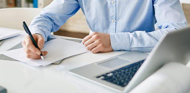 Curso de Administrativo online: ¿qué especialidades hay?