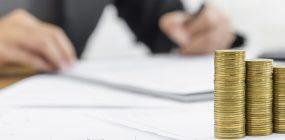 Curso de Asesor Financiero online: trabaja en finanzas