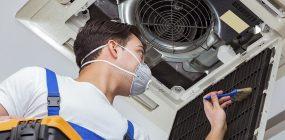 Curso de instalación de aire acondicionado online: conviértete en técnico