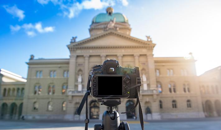 fotógrafo de arquitectura − curso Fotografía