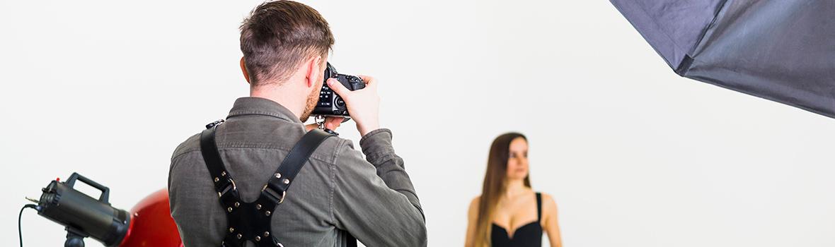 curso fotografía de moda