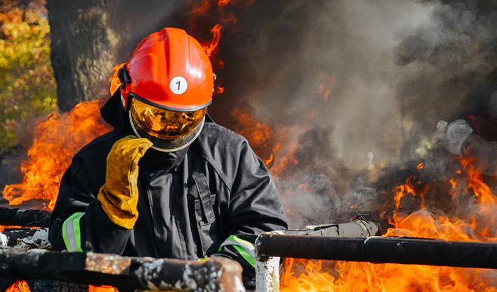 oep bomberos valencia 2020 – oposiciones