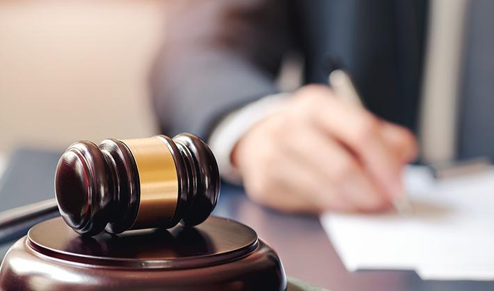 ope gestión procesal oposiciones justicia