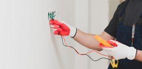 Requisitos para ser electricista. Conviértete en instalador