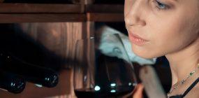 ¿Sumiller o sommelier? Conviértete en profesional especialista en vinos
