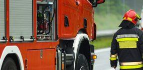 10 razones para ser bombero: ¡motívate!