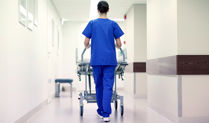 10 razones para ser enfermera motivación