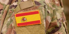 10 razones para ser militar y formar parte del Ejército