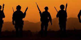 Ejército de tierra español: características de este cuerpo militar