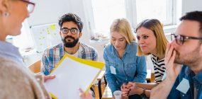 Frases célebres trabajo social: ¡descubre nuestro Top 10!