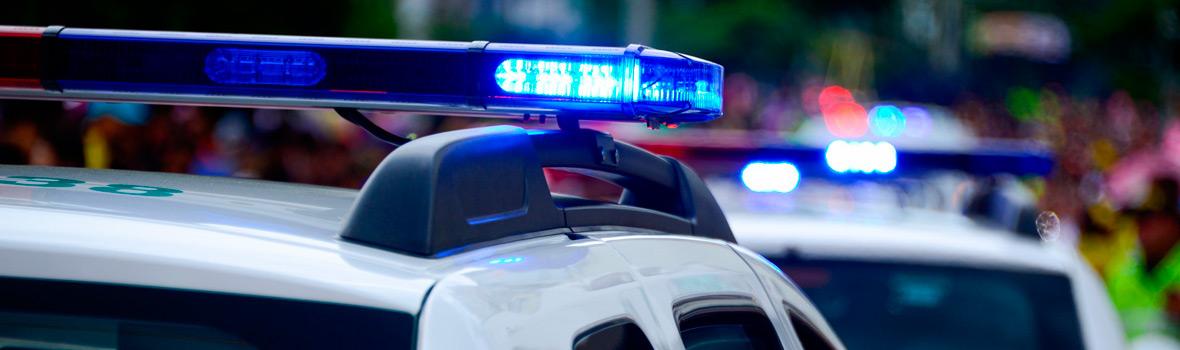 Frases policía: motivadoras, famosas… y más