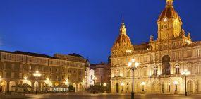 OEP Ayuntamiento de Coruña 2020